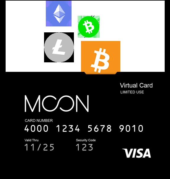 bitcoin maišytuvo svetainė)